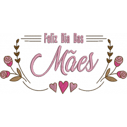 Dia das Mães 33
