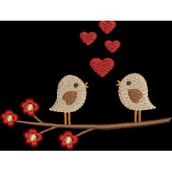 Love 02