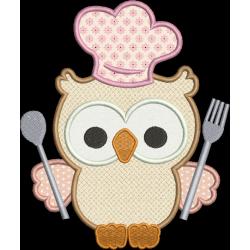 Corjinha Chef