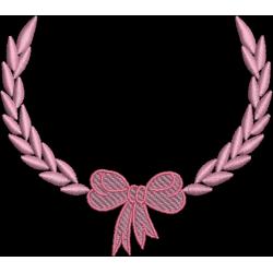 Moldura 05