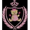 Moldura Ursa