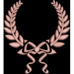 Moldura 08