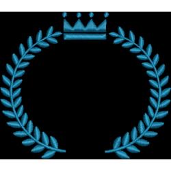 Moldura 09