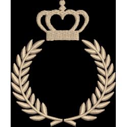 Moldura 10