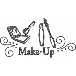 Maquiagem 02