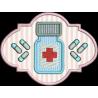 Remédios 01