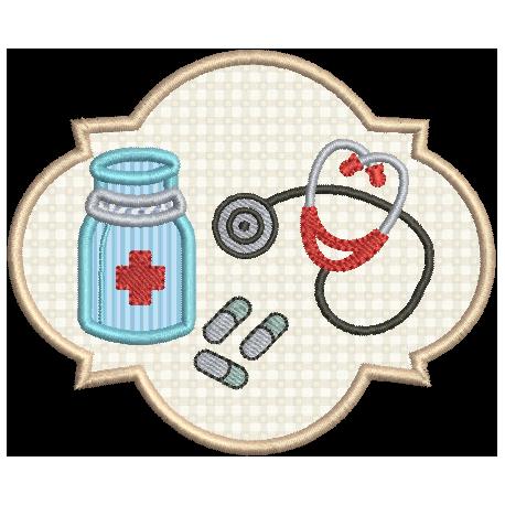 Remédios 02