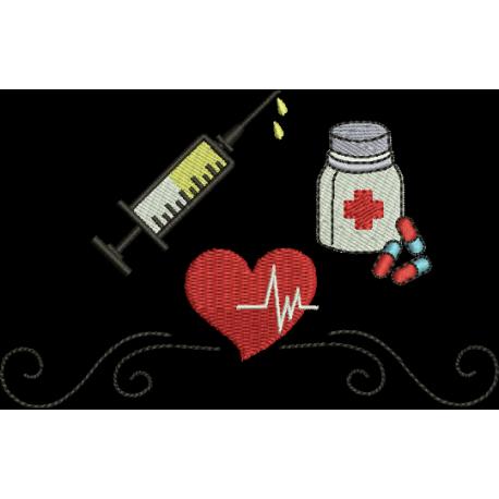 Remédios 03