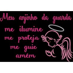 Oração 01