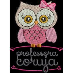 Professor 12