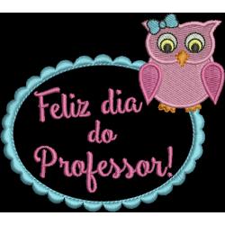 Professor 13