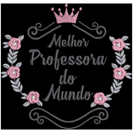 Professor 16