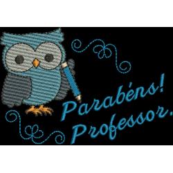 Professor 17