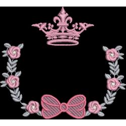 Moldura 4