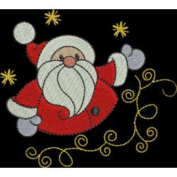 Natal 46