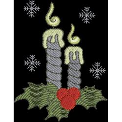 Natal 48