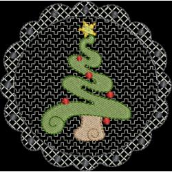 Natal 49