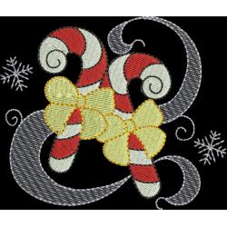 Natal 50