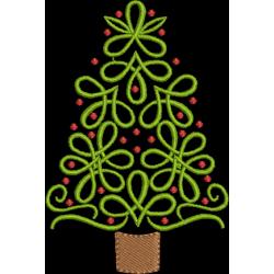 Natal 55