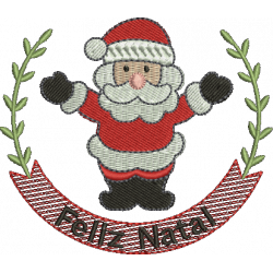 Natal 61