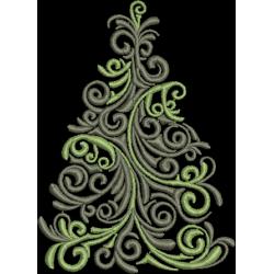 Natal 62