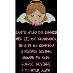 Oração Santo Anjo 03