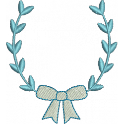 Moldura 16