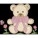 Ursinha Laço 02