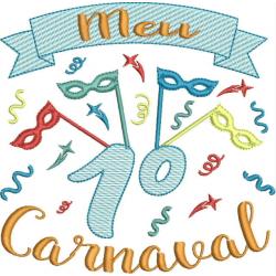 Carnaval 08