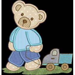 Urso 02