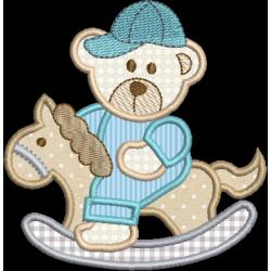 Urso 03