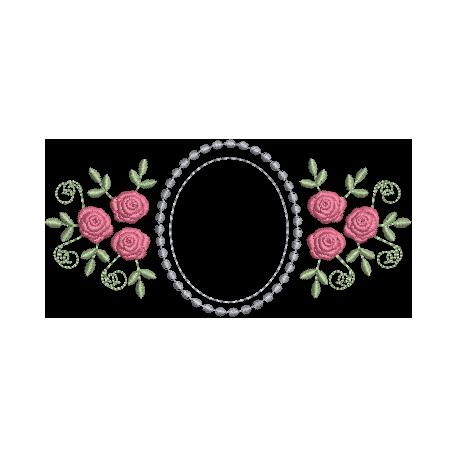 Floral 11