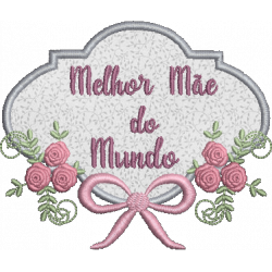 Dia das Mães 38