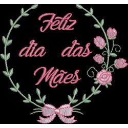 Dia das Mães 40