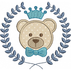 Urso 08