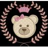 Urso 09