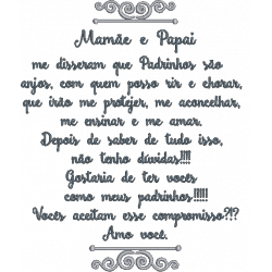 Convite padrinhos 03