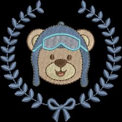 Urso 11