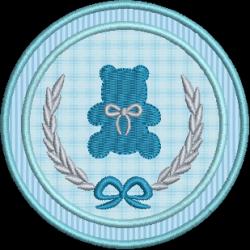 Urso 12