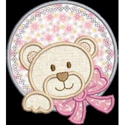 Urso 13
