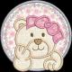 Urso 15