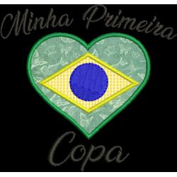 Copa do Mundo 01
