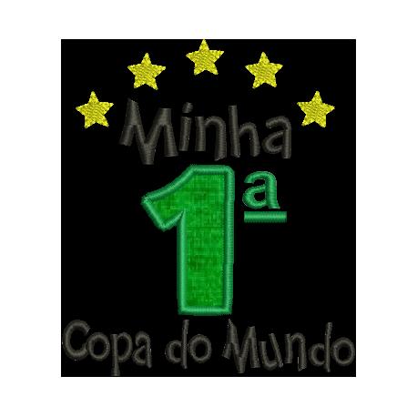 Copa do Mundo 03