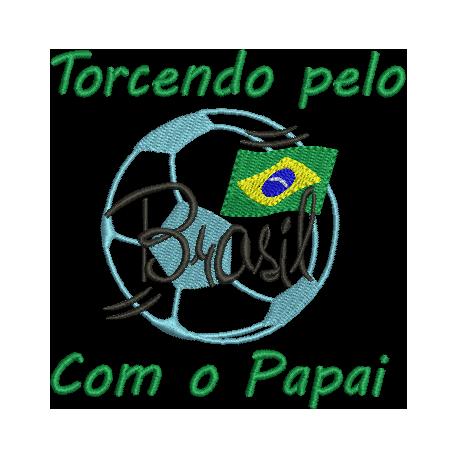 Copa do Mundo 04