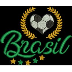 Copa do Mundo 05