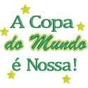 Copa do Mundo 07