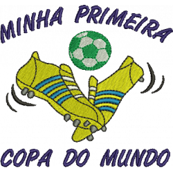 Copa do Mundo 09