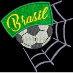 Copa do Mundo 12