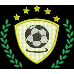 Copa do Mundo 13