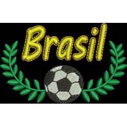 Copa do Mundo 14